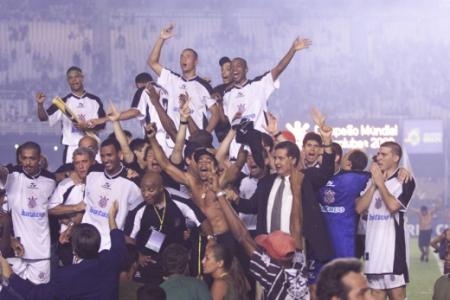 Mundial de 2000