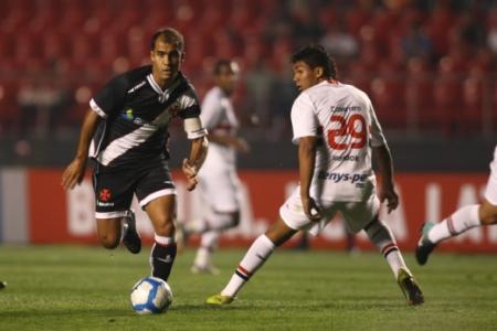 Vasco - 2010 - Felipe