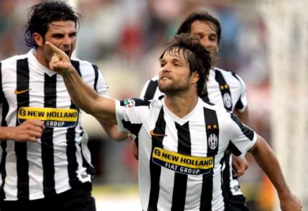 57c4b3283837c Paquetá se torna o 2º brasileiro mais caro do futebol italiano: veja o Top 10