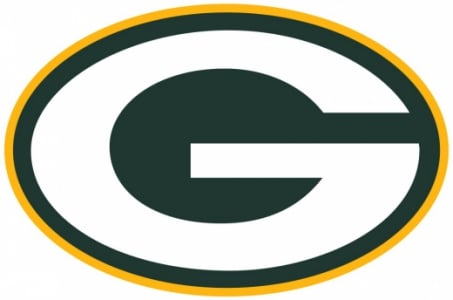 Escudo - Green Bay Packers