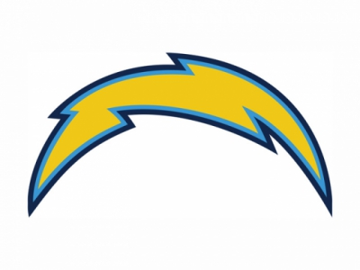 Escudo - San Diego Chargers