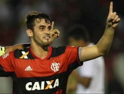Felipe Vizeu - Mobile
