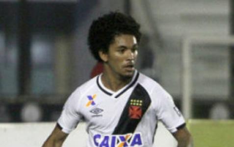 MOBILE Douglas Luiz