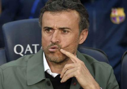 Assista aos melhores momentos da partida — Málaga x Barcelona