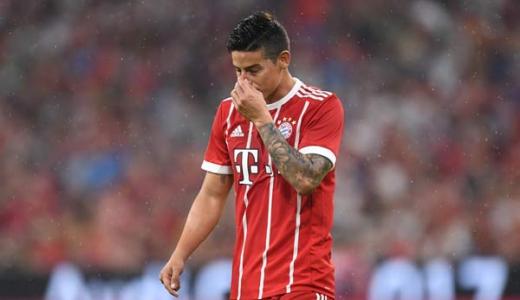 Renato em bom plano em mais um desaire do Bayern