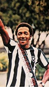 Paulo Cesar Caju