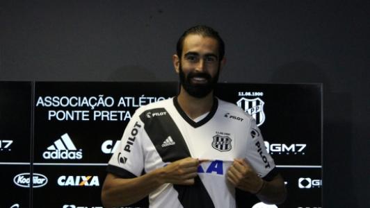 Renan Fonseca