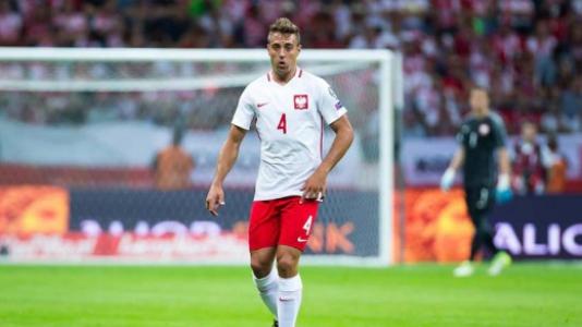 Thiago Cionek