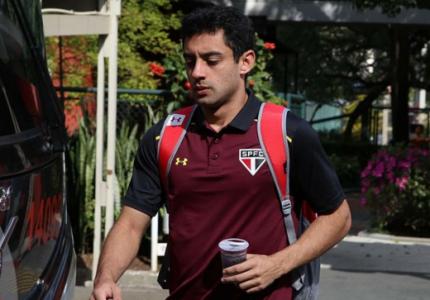 Daniel São Paulo
