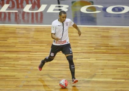 Futsal  veja o que cada equipe precisa fazer para avançar às semis ... 03074283aa45e