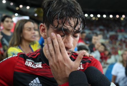 5c03eb5b38b2e Paquetá se torna o 2º brasileiro mais caro do futebol italiano: veja o Top 10