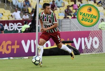 b25a034980 Marlon Fluminense VAIVÉM