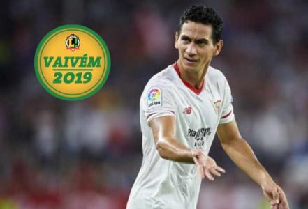 Palmeiras anuncia Goulart 0c2d4ea35a560