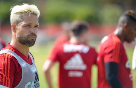 Troca De Jogadores Entre Corinthians E Santos Agita O Mercado Veja 249cac632fd92