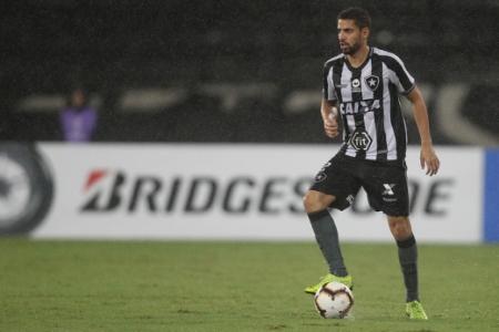 Gabriel - Botafogo