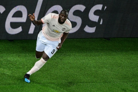PSG x Manchester United - Liga dos Campeões