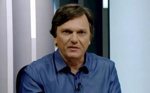 Mauro Cezar