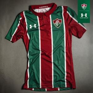 b5d20dfdf7 Relembre uniformes de futebol com detalhes diferentes e curiosos ...