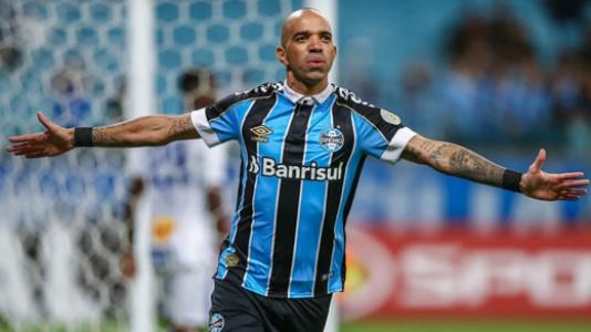 Grêmio x Avaí - Tardelli