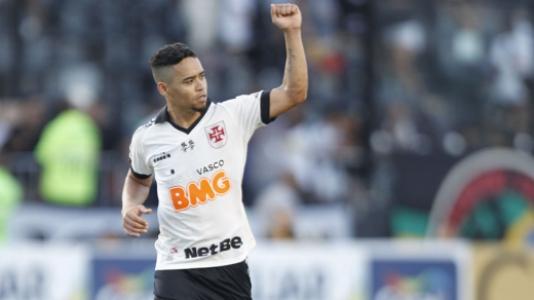 Vasco x Fortaleza