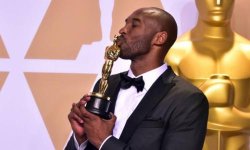 Kobe - Oscar do cinema