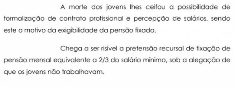 Recurso Flamengo - Parte DPRJ