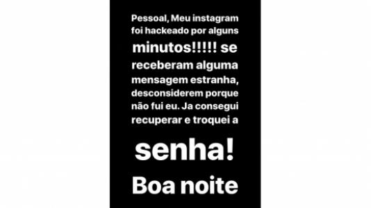 Instagram Pedro Raul