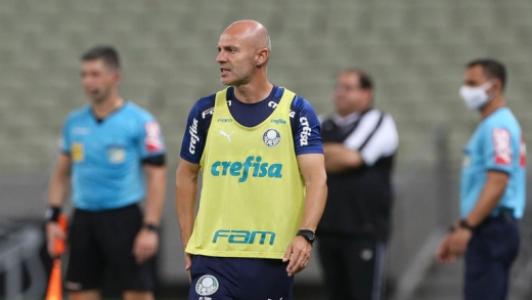 Vitor Castanheira Palmeiras