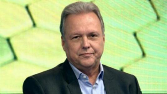 Jornalista critica Ceni e dispara: Herói do octacampeonato do Flamengo foi Cássio, do Corinthians