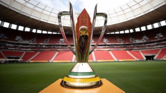 Taça Supercopa