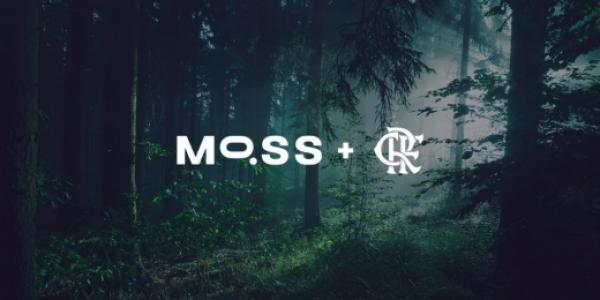 Moss Flamengo