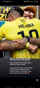 Story Medina Toledo