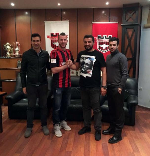 Lucas PaquetÁ Termina Temporada Em Alta No Flamengo: Paulo Victor é Apresentado No Gaziantepspor, Da Turquia