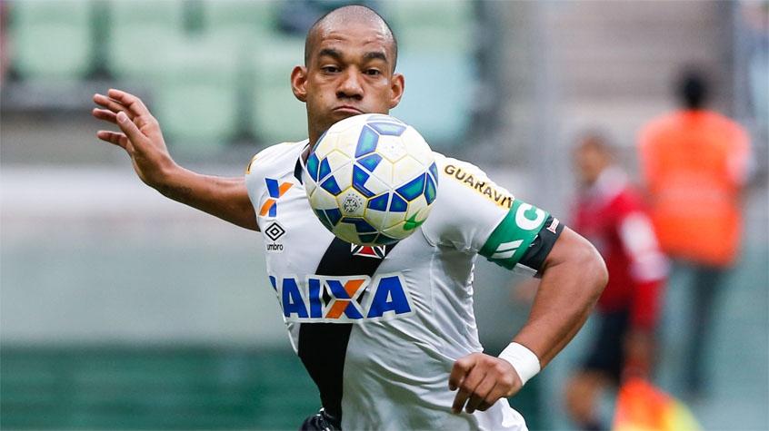 3fdec5cb17f4e HOME - Palmeiras x Vasco - Campeonato Brasileiro - Rodrigo (Foto  Marcello  Zambrana