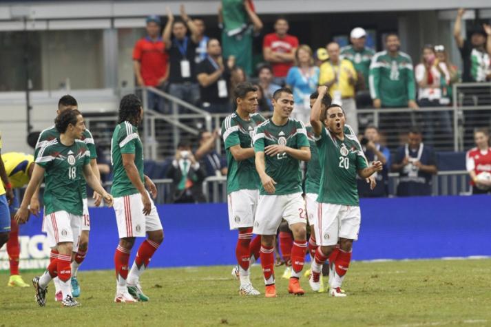733edc1576 Espanha anuncia lista de convocados para a Copa com Diego Costa