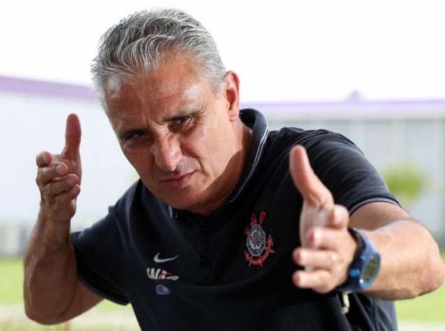 O Timão desaba em Salvador e, agora, amarga a zona de queda à segunda divisão do Brasileiro