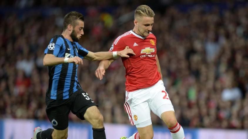 Mourinho evita mais polêmica sobre o caso Rooney: