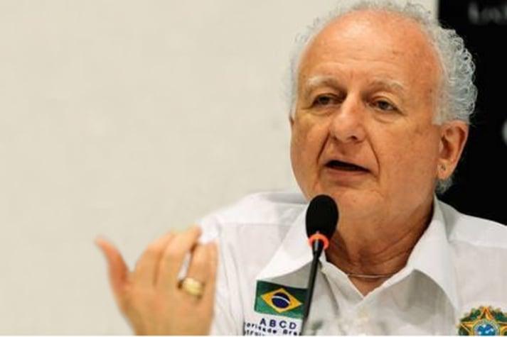 Marco Aurélio Klein