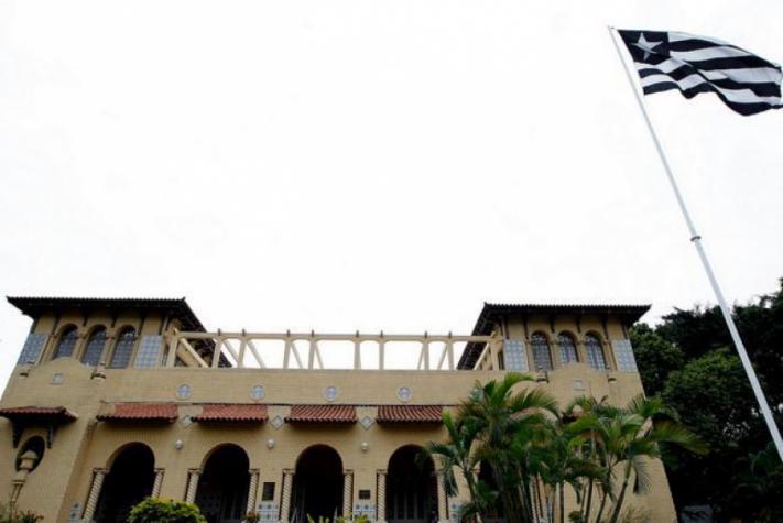 Está chegando a hora: entenda o sistema eleitoral do Botafogo