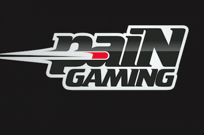 paiN Gaming vence a batalha PokerStars Digital Experience
