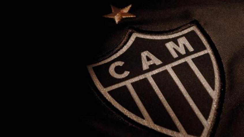 Segurança do Mineirão é alvo de injúria racial de torcedor após Cruzeiro x Atlético-MG:
