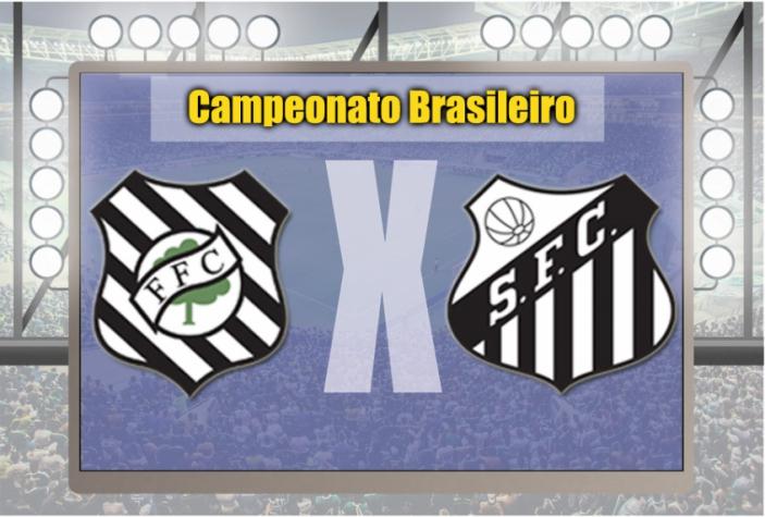 Gustavo Henrique é expulso, e Santos cede empate no fim