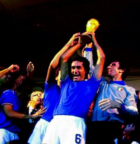 A histórica equipe de 1982 foi a melhor Seleção Brasileira da ... fae5d542f51ff