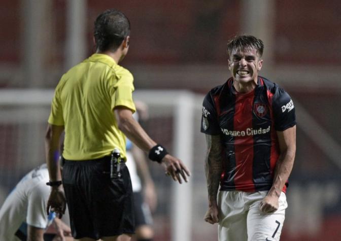 São Paulo só quis Buffarini para atender Bauza, que agora pode sair