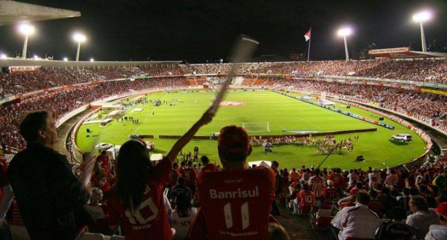 Corte Arbitral encerra Caso Victor Ramos e Inter segue na Série B