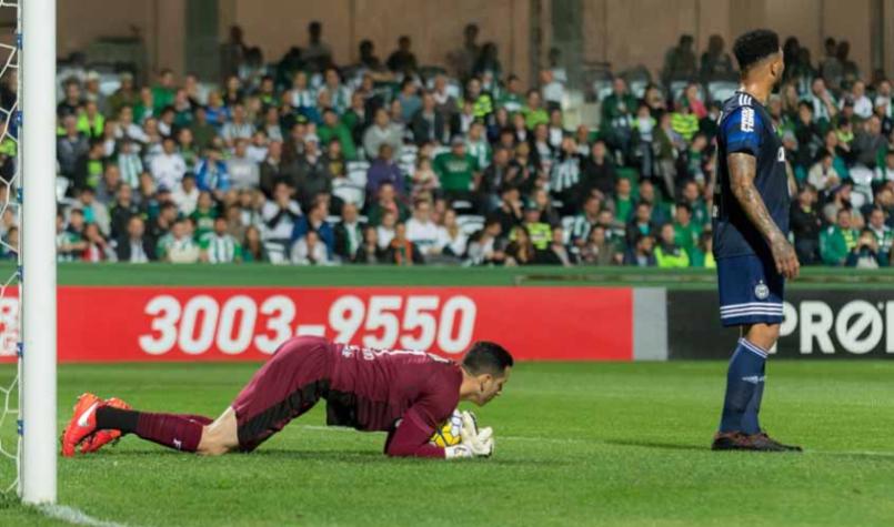 Gatito cobra reação diante do Grêmio e diretoria faz promoção de ... cbac2de70220a