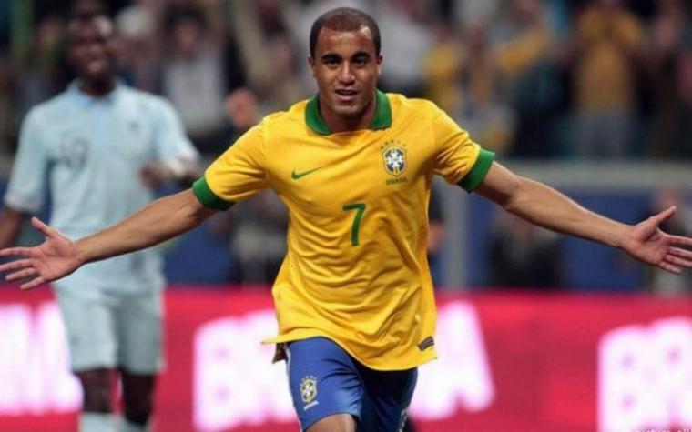 PSG divulga vídeo com Neymar dando show em treino; teve golaço