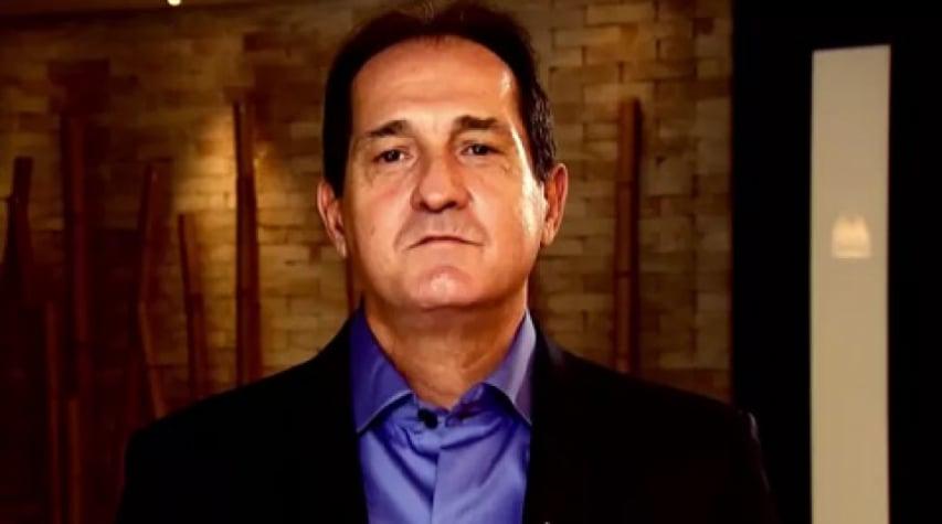 Muricy Ramalho é o novo comentarista do canal SporTV
