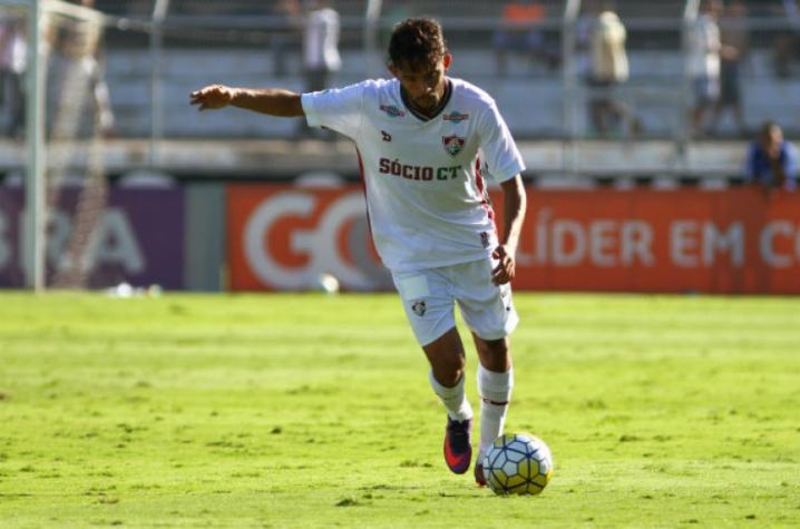 Marcão quer recuperar futebol de Scarpa na reta final do Brasileirão ... 8df4eedb2ee41