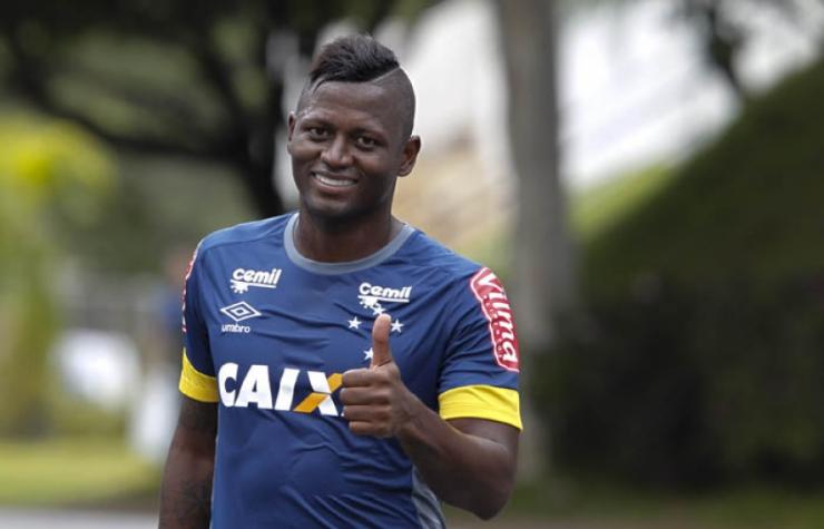 58c0ca11923b8 Riascos - Cruzeiro